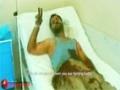 Sayyed Hassan Nasrallah\\\'s Promise - Arabic Sub English