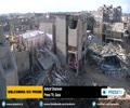 [18 Jan 2015] Families of victims of Gaza war welcome ICC probe into Israel war crimes - English