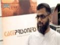 [Documentary] The Return of Moazzam Begg - English