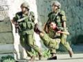 [27 Jan 2015] Hezbollah ambush kills two Israeli soldiers in Sheba'a Farms - English