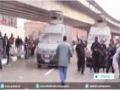 [28 Jan 2015] Egyptians still demanding reforms 4 years after January 25th revolution - English