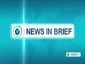 [13 February 2015] News Bulletin - English