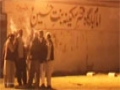 [Media Watch] Blast reported in Islamabad imambargah, at least 2 killed - English