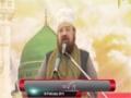 [Seminar : Yume Mustafa (S.A.W)] Speech : Maulana Kokab Norani - Karachi University - Urdu