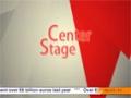 Center Stage - Syria Rebel Infighting - English