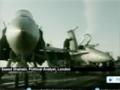 [09 Mar 2015] Saudi Arabia is world's biggest arms importer - English