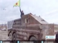 [09 Mar 2015] At least 40 Kurdish fighters, ISIL terrorists killed in northern Syria - English
