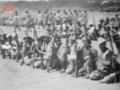 [02] Documentary : Paich o Kham : پیچ و خم | Labyrinth - Urdu
