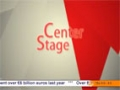 Center Stage - Muslims United against Extremism - English