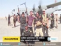 """[13 March 2015] """"US-led coalition's attack in Anbar province leaves 22 soldiers dead"""" - English"""