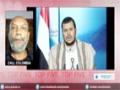 [24 Mar 2015] Fugitive Hadi urges Persian Gulf Arab countries to intervene militarily...