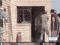 [01 April 2015] Iraqi PM: army,volunteer forces totally liberated Tikrit - English