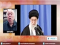 [10 April 2015] Iran Leader: Saudi invasion of Yemen similar to Zionists' crimes in Gaza - English