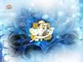 [Tafseer e Quran] Tafseer of Surah Rom | تفسیر سوره روم - April 14, 2014 - Urdu