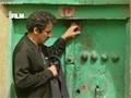 02 [Serial] Fekre Palid | سریال فکر پلید - Farsi