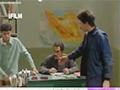 04 [Serial] Fekre Palid | سریال فکر پلید - Farsi