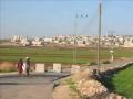 A Witness in Palestine - Anna Baltzer - Part 2 - English
