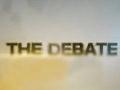 [28 April 2015] The Debate - Saudi Arabia\'s ambitions for attacking Yemen - English