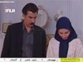 06 [Serial] Fekre Palid | سریال فکر پلید - Farsi