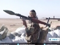 [02 May 2015] Iraqi forces trying to repel ISIL attacks on Baiji refinery - English