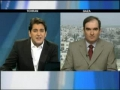 International Resistance forces Israel to provide some relief to Gazans - 25Nov08 - English