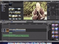 [04] Final Cut Pro X Basics Tutorial - Working with Gap Media - English