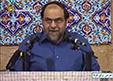 رحیم پور از فتوای تاریخی امام خمینی علیه توافق بد میگوید - Farsi