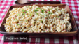 Best Macaroni Salad Ever - How to Make Deli-Style Macaroni Salad - English