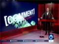 [20 June 2015] Comment - What will it take for Saudi Arabia to stop bombing Yemen? - English