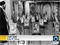 [25 June 2015] Iran marks anniversay of 1981 MKO terror attack - English