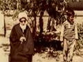 Shaheed Murtadha Mutahhari - A beautiful Documentary on his life - Farsi sub English