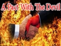 Documentary - A Pact with the Devil - English