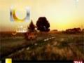 [16] ماه عسل - قسمت 16 Honey Month Ramadan - Farsi
