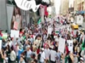 Al-Quds Day: Over 10,000 New Yorkers Stand with Palestine - English