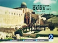 [10 July 2015] Rolling coverage of International Quds Day (P.1) - English