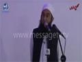 ھم کیوں فرقوں میں بٹے ہیں - Mulana Tariq Jamil - Urdu