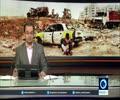 [16 July 2015] Saudi warplanes targeted residential area in Sa'ada - English