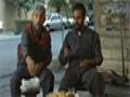 [07] Gahi Be Poshte Sar Negah Kon - گاهی به پشت سر نگاه کن - Farsi