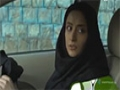 [13] Gahi Be Poshte Sar Negah Kon - گاهی به پشت سر نگاه کن - Farsi