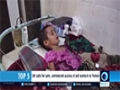 [28 July 2015] UN calls for safe, unhindered access of aid workers to Yemen - English