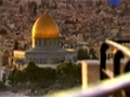 مستند فلسطین ، مقاومت یا سازش - Farsi