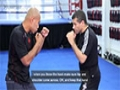 MMA Fighting Technique - How to Throw a Hook - English