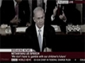 Netanyahu is a Liar | The Chain of Lies | Episode 2 | English