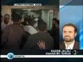 Gaza-Israel Massacres More than 300 Palestinians-800 Wounded Part 4-English