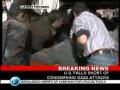 Gaza-Israel Massacres More than 300 Palestinians-800 Wounded Part 3-English