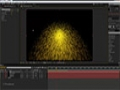 After Effects Tutorial │ Enchanted Particles Tutorial - NO 3rd Party Plugins Needed!...
