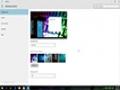 Windows 10 Demo (RTM 10240) - English
