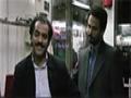 [06] Drama Serial - تجھ سا کوئ نہیں - Urdu