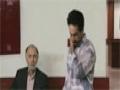 [16] Drama Serial - تجھ سا کوئ نہیں - Urdu