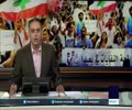 [05 Sep 2015] Activists call for nationwide protest in Lebanon - English